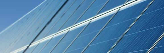 Solarthermie Winzer