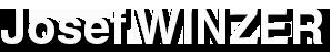 josef_winzer_logo_final